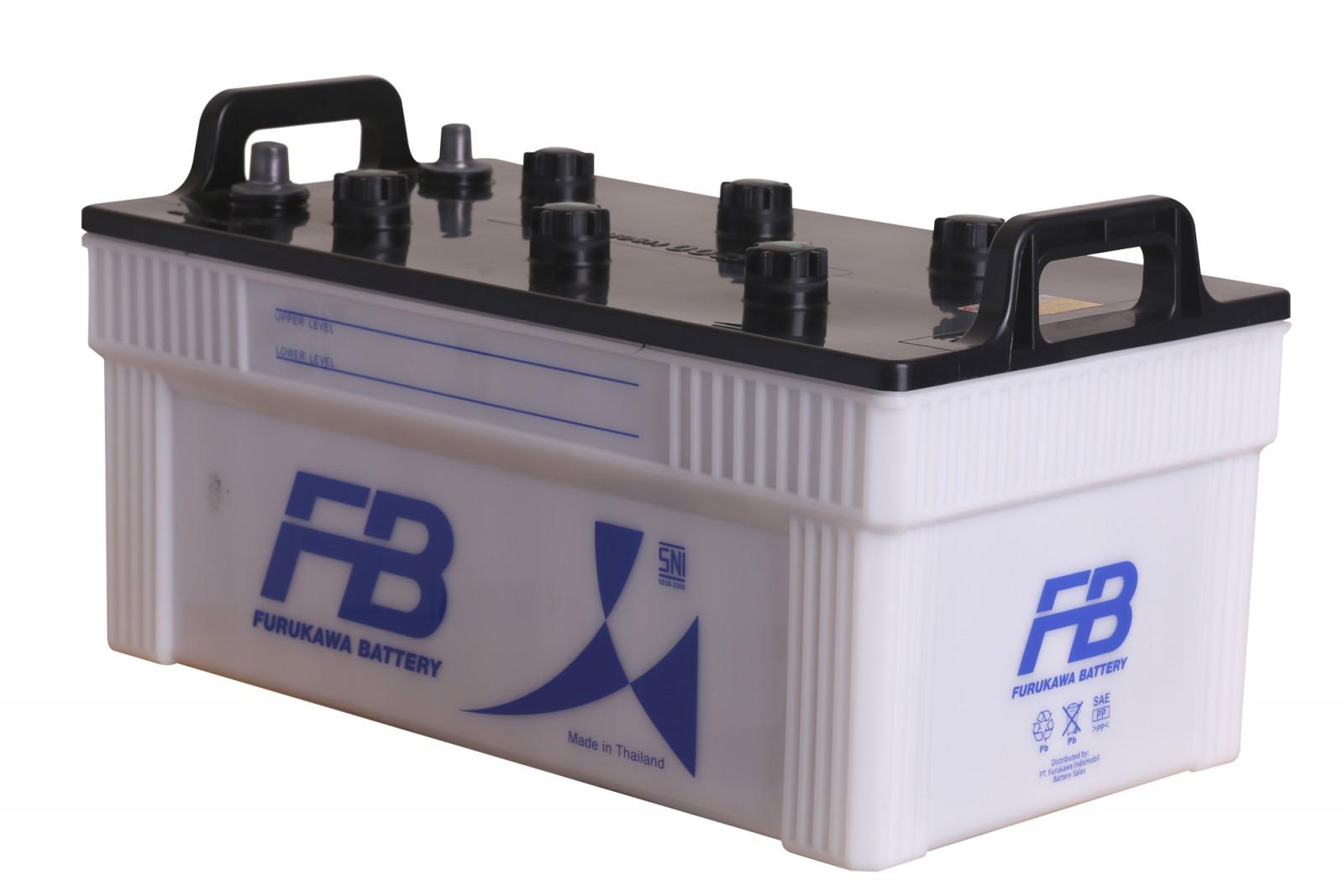 image Japanese racequeen furukawa battery